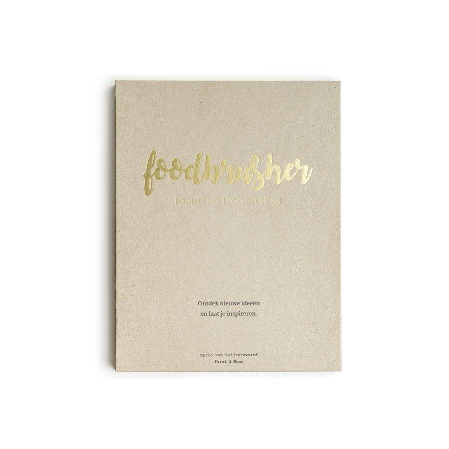 food design voor iedereen
